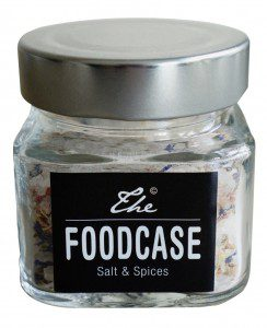 The-FoodCase-zout-in-pot-832x1024-244x300