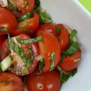 tomatensalade-547x400