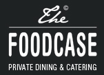 The FoodCase | Private Dining & Catering | Regio Zaltbommel